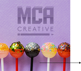 mca-creative-step-3